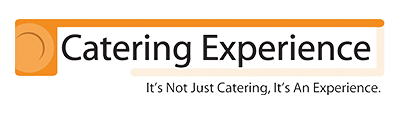 Catering Experience